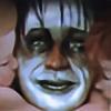 bibka9970's avatar