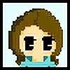 bibleoftears's avatar