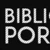 BibliotronicaPT's avatar