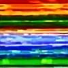 Biblius's avatar