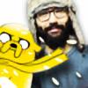 BiBLiYoMaN's avatar