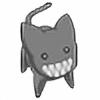 bibLort's avatar
