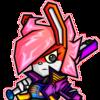 BiblyTerror's avatar