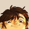 bibmob's avatar