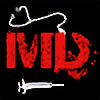 Bibo129's avatar
