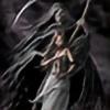 BibobUltra's avatar