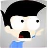 biboll's avatar
