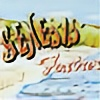bibolovesgenesis's avatar