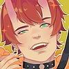 Biby-san's avatar