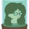 bibyechan's avatar