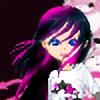 bibyou-doryu's avatar