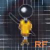 Bic-RF's avatar
