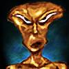 Bicabo's avatar