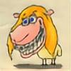 bicapop's avatar