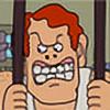BiceMaster's avatar