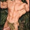 bicfetish's avatar