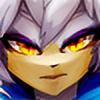 Bichadraws's avatar
