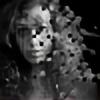 Bichara's avatar