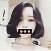 BichDiep's avatar
