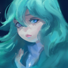 BichHoan's avatar