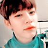 bichit0's avatar