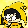 bichomel's avatar