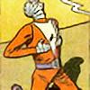 BichoPsicopata's avatar