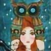 bichtram6894's avatar