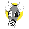 BiChuck's avatar