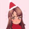 Bichul's avatar