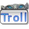 Bichur's avatar