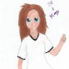 Bicig's avatar