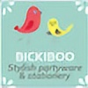 Bickiboo's avatar