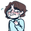 Bickie-Ditch's avatar