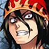BickslowFT's avatar
