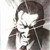 Bicnarok's avatar