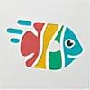 Bicone-Design's avatar