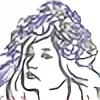 Bicurious-night's avatar