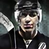 bicyclekick9's avatar