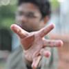bid's avatar