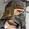Bidass's avatar