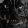 bidbidbidykaven1954's avatar
