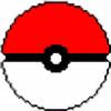 Biddybuddy's avatar
