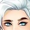 BiddyDraws's avatar