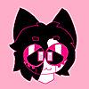 biddyfoxx's avatar