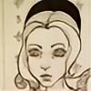 Biddzy's avatar