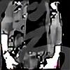 BidedFury's avatar