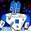 BideoMan's avatar