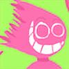 bideri56789101112's avatar