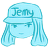 bidooful's avatar